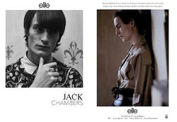 Jack Chambers   89478481