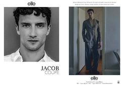 Jacob Coupe   80438798