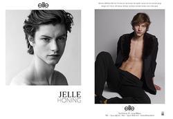 Jelle Honing   34037206