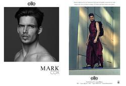 Mark Cox   4289932