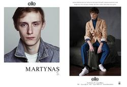Martynas S   61288701