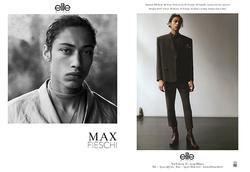 Max Fieschi   91353057