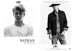 Nathan Morgan   45067597