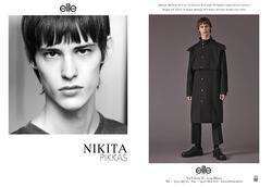 Nikita Pikkas   18407419