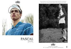 Pascal Saal   90425137