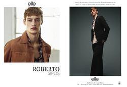Roberto Sipos   73084037
