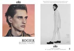 Rogier Bosschaart   13804435