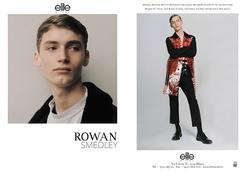Rowan Smedley   38887634