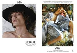 Serge Rigvava   44090810