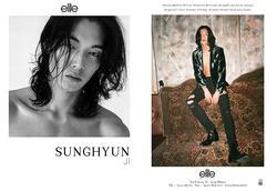 Sunghyun Ji   71217209