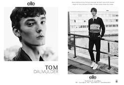 Tom Dalmulder   90944207