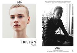 Tristan Ruiz   76032526