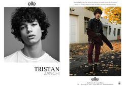 Tristan Zanchi   80617600