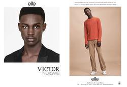 Victor Ndigwe   52898682