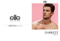 Garrett Neff   5685846