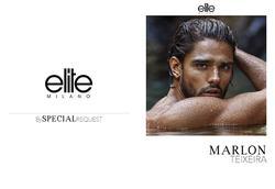 Marlon Teixeira   87927058