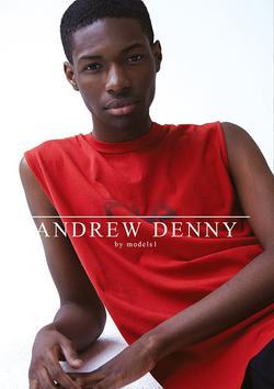 ANDREW DENNY   73817466