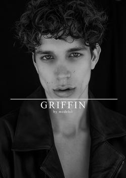 GRIFFIN   7414021