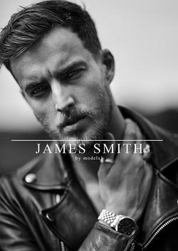 JAMES SMITH   75267617