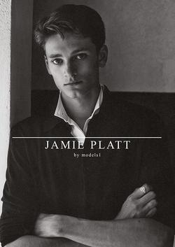 JAMIE PLATT   58900798