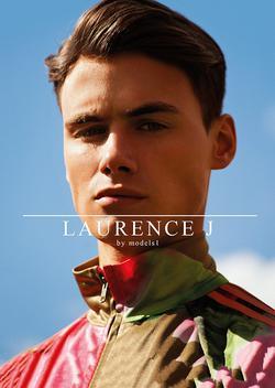 LAURENCE J   9775575