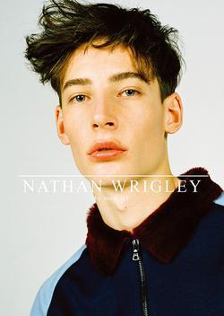 NATHAN WRIGLEY   38357878