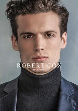ROBERT COX   81198902