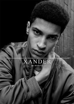 XANDER   47076358