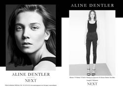 ALINE DENTLER    44770783