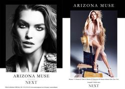 ARIZONA MUSE    58804572