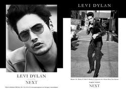 LeviDylan   48679527