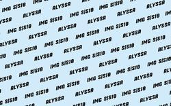 ALYSSA TRAORE    50212265