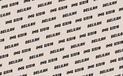 DELILAH BELLE    33242256