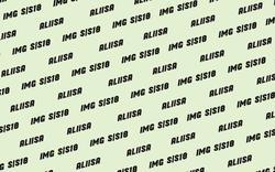 ALIISA IRVING    72624762