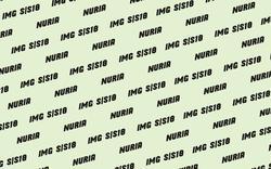 NURIA ROTHSCHILD    44823499