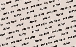 OLIVIA    1750687