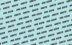 GRETE CRILE    335865