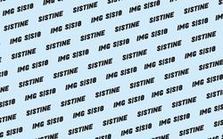 SISTINE STALLONE    76830306