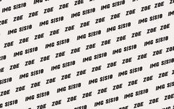 ZOE BARNARD    25086190