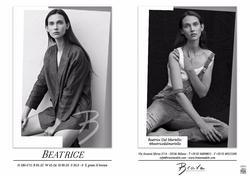 Beatrice   78367496