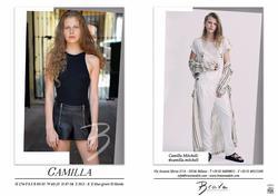 Camilla   31119144
