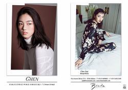 Chen   44987861