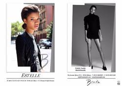 Estelle   91403543