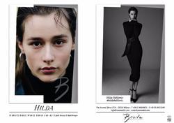 Hilda   94443676