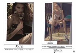 Kate   63279566