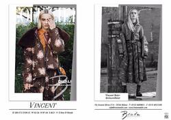 Vincent   31937791