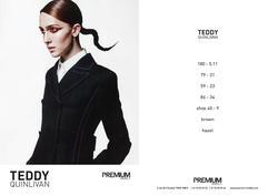 Teddy   89370635