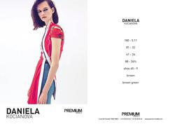 Daniela   44954509
