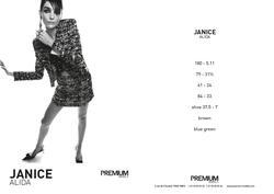 Janice   99856205