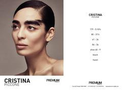 Cristina   65190380